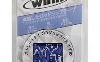 Winnwinn-Fishing-44-Inch-Overwrap-White-Blue-Camo-Fishing-Rod-Wrap-Tape-4.jpg