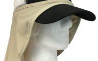 Glacier-Outdoor-Universal-Shade-II-Glacier-Glove-Khaki-One-Size-38.jpg