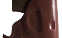 Leather-Front-Pocket-Holster-For-RUGER-LCP-380-3.jpg