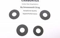 NEWELL-REEL-PART-338-5-4-Smooth-Drag-Carbontex-Drag-Washers-SDP1-18.jpg