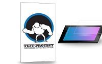 Tuff-Protect-Anti-glare-Screen-Protectors-Humminbird-PiranhaMAX-230-Fish-Finder-33.jpg