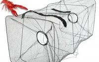UHBGT-Foldable-Fishing-Bait-Trap-Dip-Net-Cage-Crab-Fish-Minnow-Crawdad-Shrimp-44.jpg
