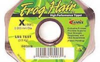 Frog-Hair-0x-Tippet-Spool-21.jpg