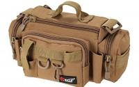 Lixada-Multifunctional-Fishing-Bag-Fishing-Tackle-Bag-Waist-Bag-Bait-Box-Bag-Boat-Bag-Pouch-Case-39.jpg