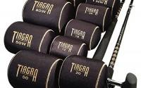 Shimano-Tiagra-30W-Reel-Cover-Black-31.jpg