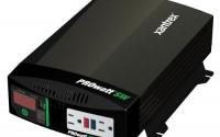 Xantrex-PROwatt-SW1000-True-Sine-Wave-Inverter-22.jpg
