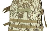 40-Liter-Capacity-Camo-Backpack-Camouflage-Combat-Go-Travel-Bag-by-bogo-Brands-Desert-Digital-Camo-22.jpg