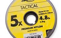 AirFlo-Tactical-Premium-Nylon-Tippet-110M-Spool-2X-20.jpg