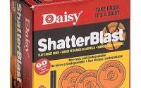 Daisy-Shatterblast-Breakable-Refill-Target-2-Disks-60-Pack-27.jpg