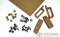 Kydex-Boltaron-Holster-DIY-Kit-w-OWB-Belt-Loops-1-5-Belts-Coyote-Brown-17.jpg
