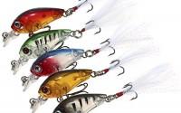 Lixada-5PCS-Diving-Crankbait-Fishing-Lures-4g-45mm-Artificial-Bait-Hard-Fishing-Lure-Set-Bait-with-10-Hooks-38.jpg
