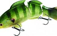 Lucky-Craft-RLBG150SS-174-Real-Bluegill-Swim-Bait-Green-Pumpkin-Seed-15.jpg