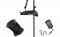 MotorGuide-Xi5-Wireless-Trolling-Motor-Freshwater-Sonar-GPS-55lbs-45-12V-10.jpg
