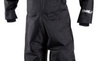 O-Neill-Men-s-Boost-300g-Drysuit-1.jpg