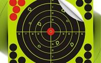 Reactive-Shooting-Targets-8-inch-Self-Adhesive-Paper-Target-Stickers-for-Gun-Rifle-Pistol-BB-Gun-AirSoft-Pellet-Gun-Air-Rifle-50PCS-14.jpg