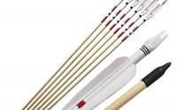 6Pcs-4-Turkey-Feather-33-Wooden-Arrows-for-Longbow-Archery-Hunting-27.jpg