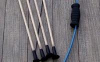 Beginner-archery-set-suction-cup-arrows-19.jpg