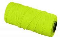 Bon-11-876-18-No-350-Feet-EZC-Bricklayers-Braided-Nylon-Line-Neon-Yellow-5.jpg