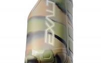 Exalt-Paintball-Tank-Cover-Steel-Aluminum-47-48-ci-Jungle-Camo-13.jpg