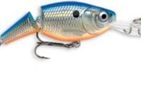 Rapala-Jointed-Shad-Rap-07-Fishing-lure-2-75-Inch-Blue-Shad-25.jpg