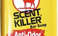 Scent-Killer-541-Wildlife-Research-Scent-Killer-Bar-Soap-4-5-oz-27.jpg