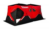 Eskimo-FF9416I-FatFish-Insulated-Pop-up-Portable-Ice-Shelter-7-9-Person-15.jpg