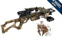 Excalibur-Crossbow-308Short-Banshee-13.jpg