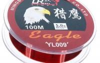 Falcon-100M-Fishing-Line-Red-Sea-Fishing-Line-Nylon-Fishing-Wire-5-0-25.jpg