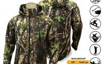 KwikSafety-Camo-Soft-Shell-Jacket-All-Year-Outdoor-Recreational-Wear-Water-Resistant-Windproof-Long-Sleeve-Hood-Zip-Up-Hunting-Fishing-Shooting-Camouflage-Gear-Medium-9.jpg