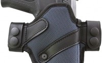 Smith-Wesson-Model-29-Exclusive-Nylon-Holster-w-Strap-26.jpg