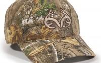 Toddler-Realtree-Edge-Camo-Buck-Horn-Kids-Hunting-Hat-Cap-6.jpg