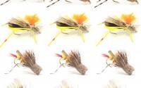 Trout-Fly-Assortment-Four-Best-Grasshopper-Trout-Dry-Fly-Fishing-Flies-Collection-1-Dozen-Flies-4-Hopper-Fly-Patterns-0.jpg