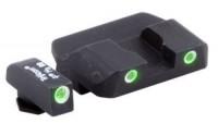 Ameriglo-Glock-Tritium-Sight-Pro-Series-Night-Sights-3-DOT-Green-green-Model-GL-227-12.jpg