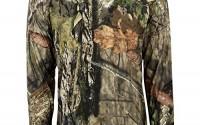 Mossy-Oak-Youth-Boys-Camo-Long-Sleeve-Performance-Tech-Tee-Hunting-Shirt-41.jpg