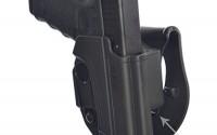 NEW-GKR-ORPAZ-Polymer-Holster-360-Rotation-Paddle-Belt-for-Glock-17-19-22-23-25-26-31-32-34-35-35.jpg