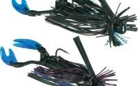 Stanley-2Pk-Finesse-Jig1-4-Blk-Blu-fishing-equipment-27.jpg