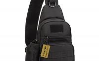 Tactical-Military-Sling-Chest-Pack-Bag-Black-26.jpg