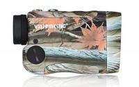 Visionking-Rangefinder-6x25-Laser-Range-Finder-Hunting-Golf-Rain-Model-600-m-New-Camo-3.jpg