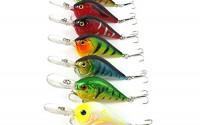Aorace-9pcs-lot-Crankbait-Fishing-lures-6-Hooks-Crank-Hard-Bait-Artificial-Fish-Lure-Fishing-Tackle-Wobbler-9-5cm-11-2g-5.jpg