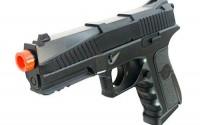 Black-Ops-BR45-Airsoft-Pistol-CO2-High-Powered-6mm-Airsoft-Gun-39.jpg