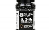 Bulldog-0-36g-2000-Dark-Sniper-Airsoft-BB-Pellets-Black-18.jpg