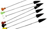Cajun-Archery-Inc-40-Cal-4-Plastic-Brdhed-Darts-32.jpg
