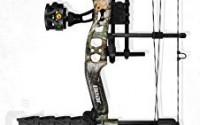 Cruzer-X-Bear-Archery-RTH-5-70-Right-Hand-Mossy-Oak-Camo-Bow-Package-0.jpg
