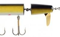 Yakima-Bait-POE-s-Awaker-Hand-Crafted-Jointed-Cedar-Surface-Spinner-8-Inch-Sucker-39.jpg