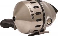 Zebco-Quantum-888HA-25-CP3-888-Series-Spincast-Reel-Clam-Package-8.jpg
