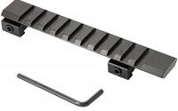 Higoo-11mm-Dovetail-to-20mm-Picatinny-Weaver-Rail-Mount-Adapter-37.jpg
