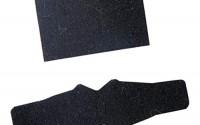 LEIPUPA-1-Set-Replacement-Felt-Kit-Black-Universal-Drop-Away-Arrow-Rest-Sticker-Tape-Anti-Slip-Abrasion-Proof-Tool-for-Archery-Accessories-27.jpg
