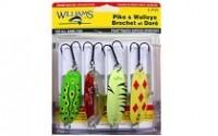 Williams-Pike-Walleye-4-Pack-Kit-of-Fishing-Lures-4-PW-12.jpg