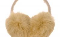 ZLYC-Womens-Girls-Genuine-Rabbit-Fur-EarMuffs-Adjustable-Ear-Warmers-41.jpg