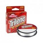 Berkley-Trilene-XL-Smooth-Casting-Monofilament-Service-Spools-Berkley-Trilene-XL-12-lb-Test-Clear-25.jpg
